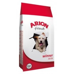 ARION FRIENDS WINNER 15 KG.