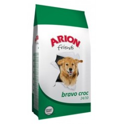 ARION FRIENDS BRAVO CROCK 3 KG.