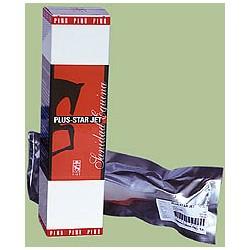 PLUS-STAR JET Dietético-rehidratante.