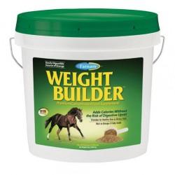 WEIGHT BUILDER 3,6 KG