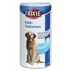 Kalk-Tabletten Calcio 60 tabl.